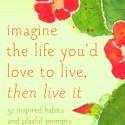 ImaginetheLife